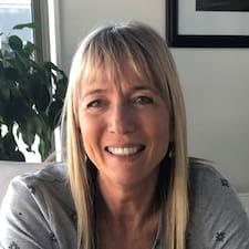 Jo's profile photo