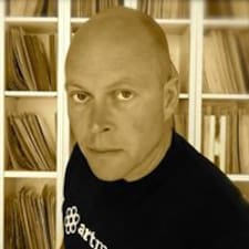 Lars Christian User Profile