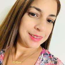 Aleni User Profile