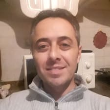 Profilo utente di Claudio