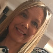Tracey-Lee User Profile