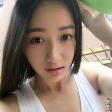 Nutzerprofil von 若兮