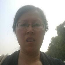 Profil utilisateur de 鸿