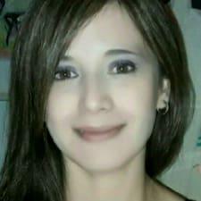 Sandra Angélica