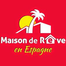 Maison De Rêve - Profil Użytkownika