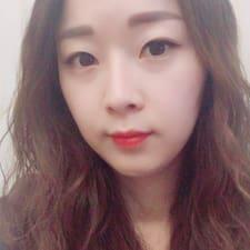 Nutzerprofil von 서정