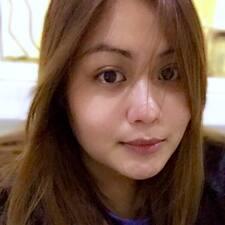 Nurain Ayna User Profile
