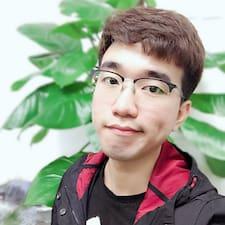 Profil utilisateur de 承成