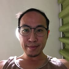 Ho Cheung Stanley User Profile