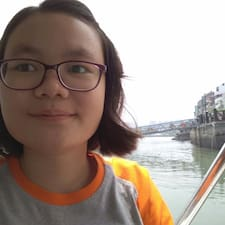 Profilo utente di Angrayani