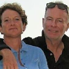 Yves&Laurence님의 사용자 프로필