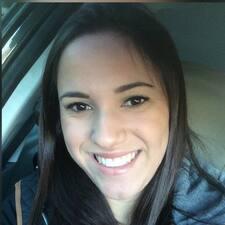 Profil korisnika Gabriely