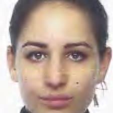 Allegra Brukerprofil
