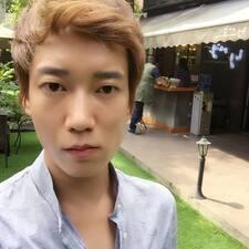 Yongnam