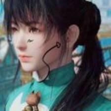 Профиль пользователя 小明