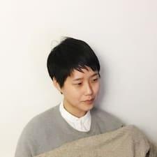 株式会社アセェス Assess felhasználói profilja