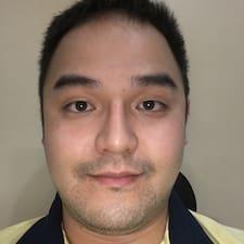 Ch'Ng User Profile