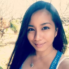 Profil utilisateur de LiliAnn