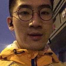豪 - Profil Użytkownika