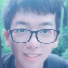 Nutzerprofil von 胡