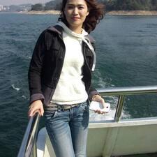 Nutzerprofil von 晓琼