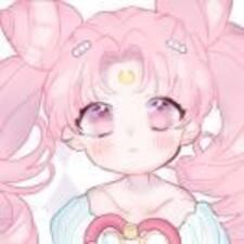 Profil utilisateur de 妙婷
