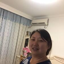 Profil utilisateur de 晓晶