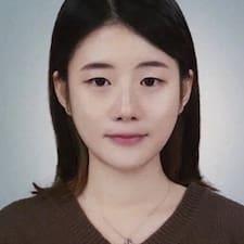 Hyesoo님의 사용자 프로필