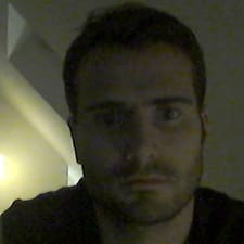 Clément님의 사용자 프로필