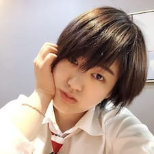 Profil utilisateur de 小侠
