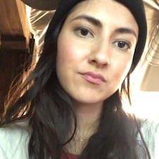 Gracie Brugerprofil