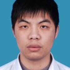 Profil utilisateur de 愈欣