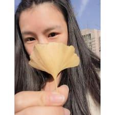 Profilo utente di 弋然