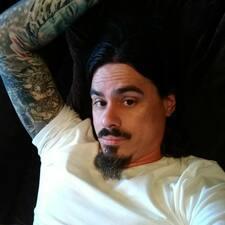 Matthew Aaron User Profile