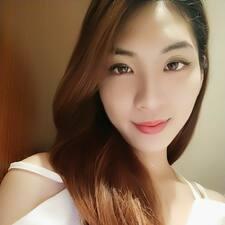 Profil utilisateur de Yama