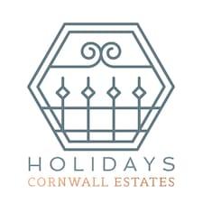 Cornwall Estates Brugerprofil