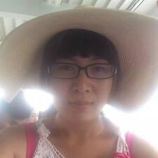 晓明 User Profile