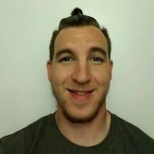 Tyler Brukerprofil
