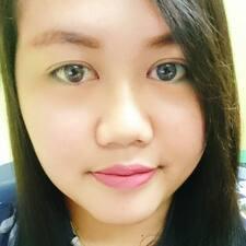 Profil korisnika Rachel Anne