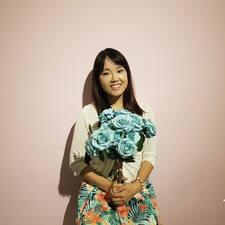 Profilo utente di 가영