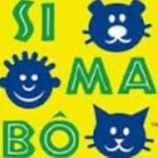 Silvia Simabô คือเจ้าของที่พักดีเด่น