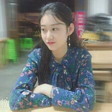 Profil korisnika 李钟淇