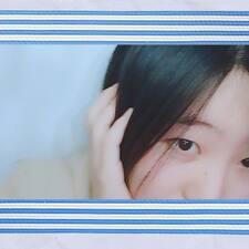 Perfil de usuario de 旭