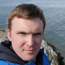 Nikolas Maurice User Profile