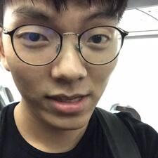 Pan User Profile