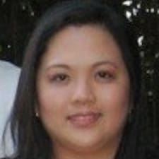 Marnie User Profile