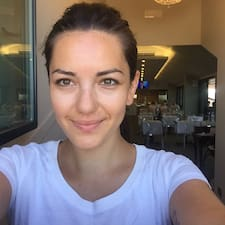 Selda User Profile