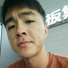 叶涛 User Profile