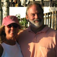 Doug And Kathy Brugerprofil