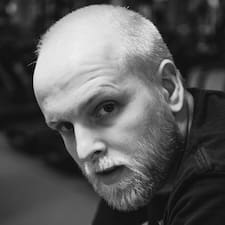 Profil korisnika Ole Martin